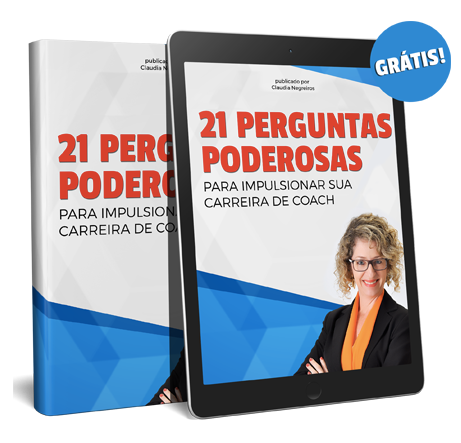 ebook_claudia_capa
