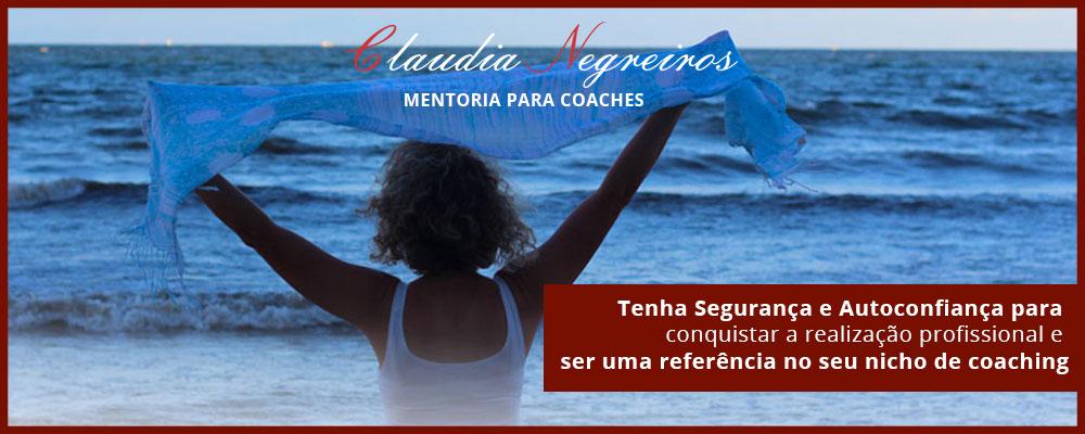 mentoria para coaches coachmestria