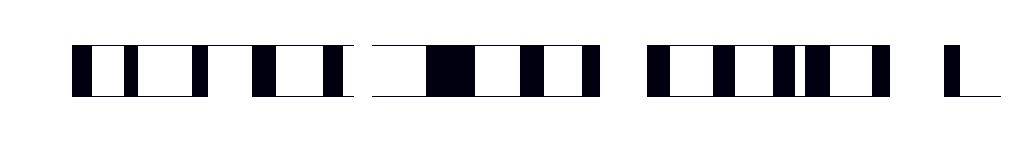claudia logo branca
